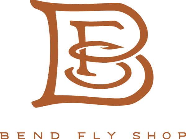 Bend Fly Shop